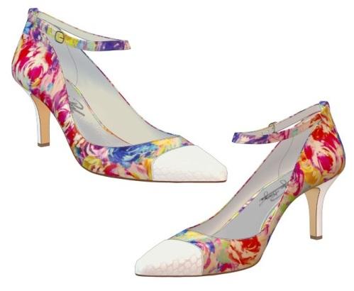 SOP wedding heels - Updated.jpg