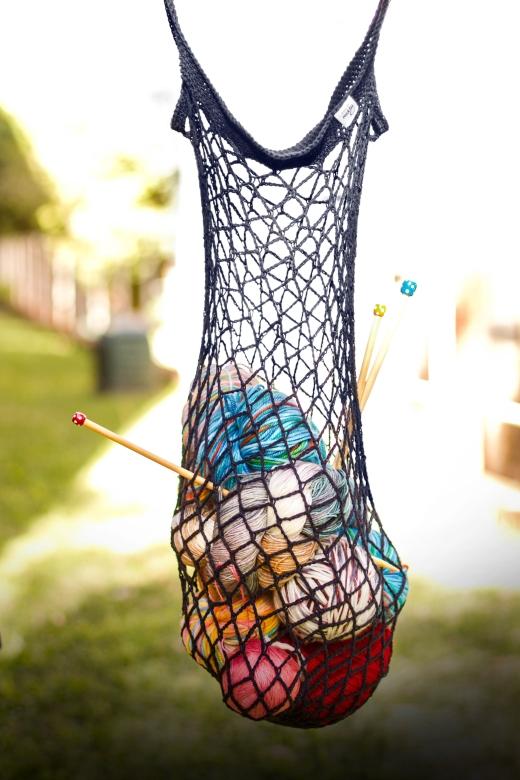 crochet-bag-02