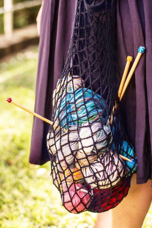 crochet-bag-03