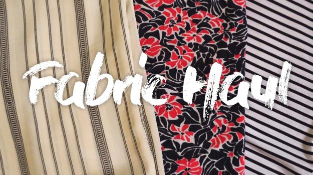 fabric-haul_text