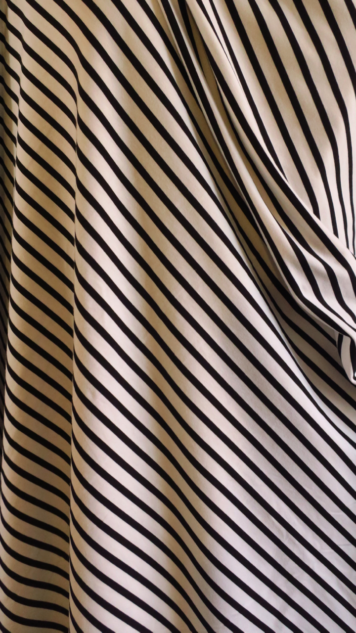 stripe-detail