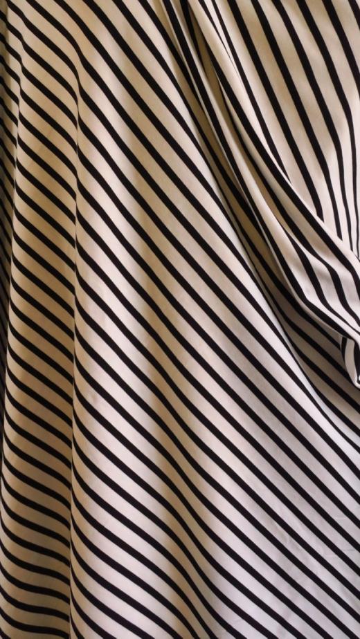 stripe-detail