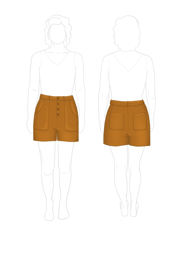 Make_Nine_-_Lander_Shorts