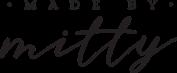 MBM2_logo