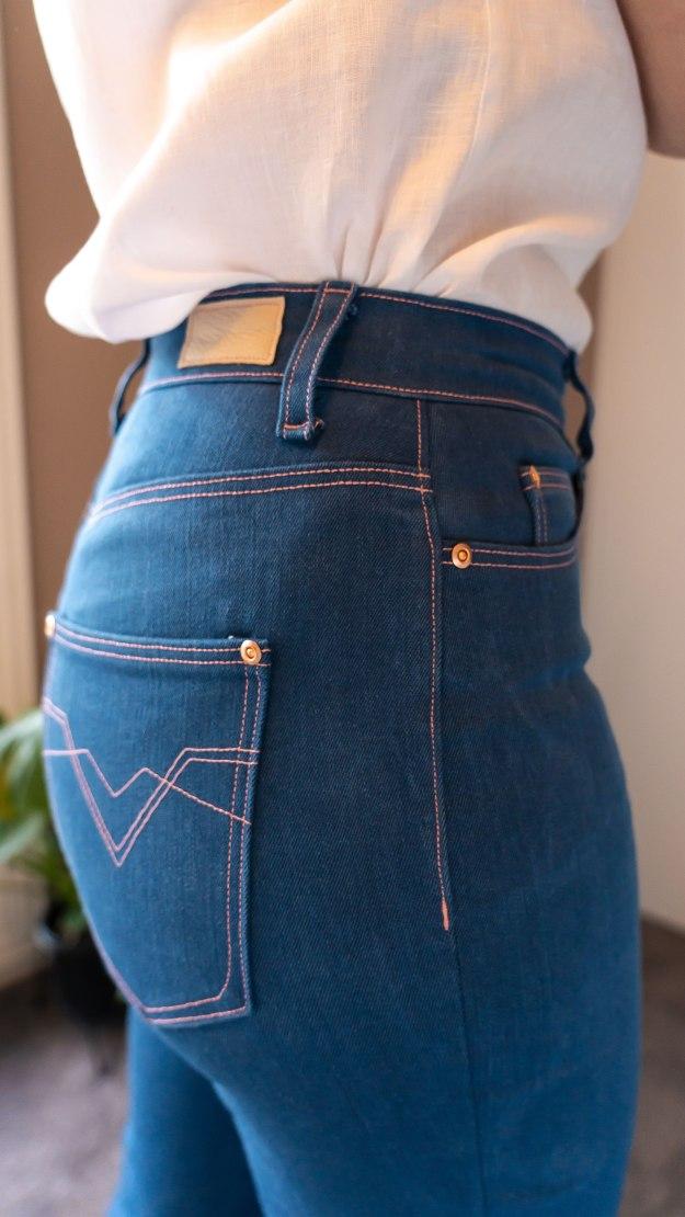 MBM_Ginger Jeans 03