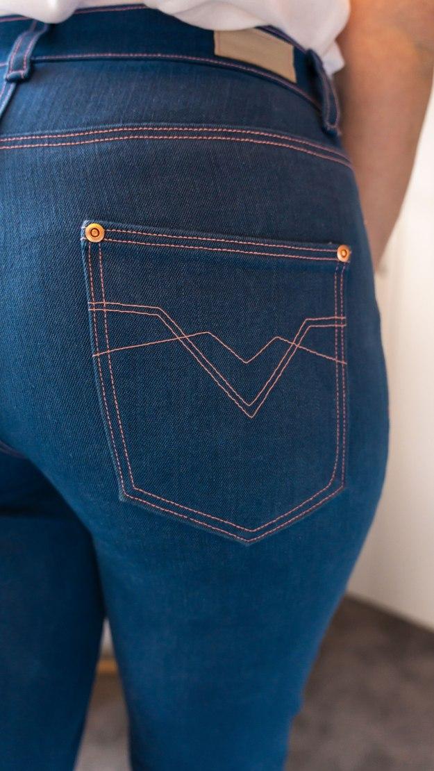 MBM_Ginger Jeans 04