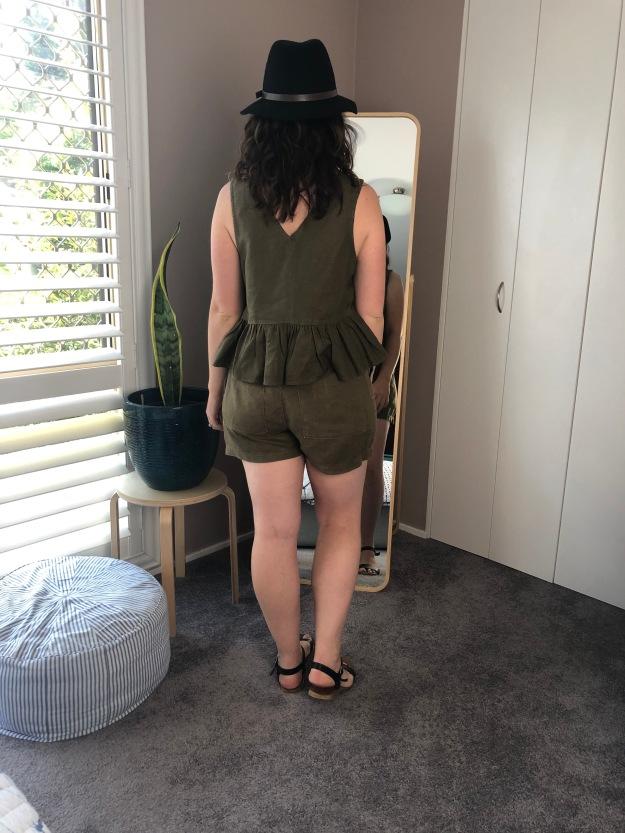MBM_Lander Shorts 02