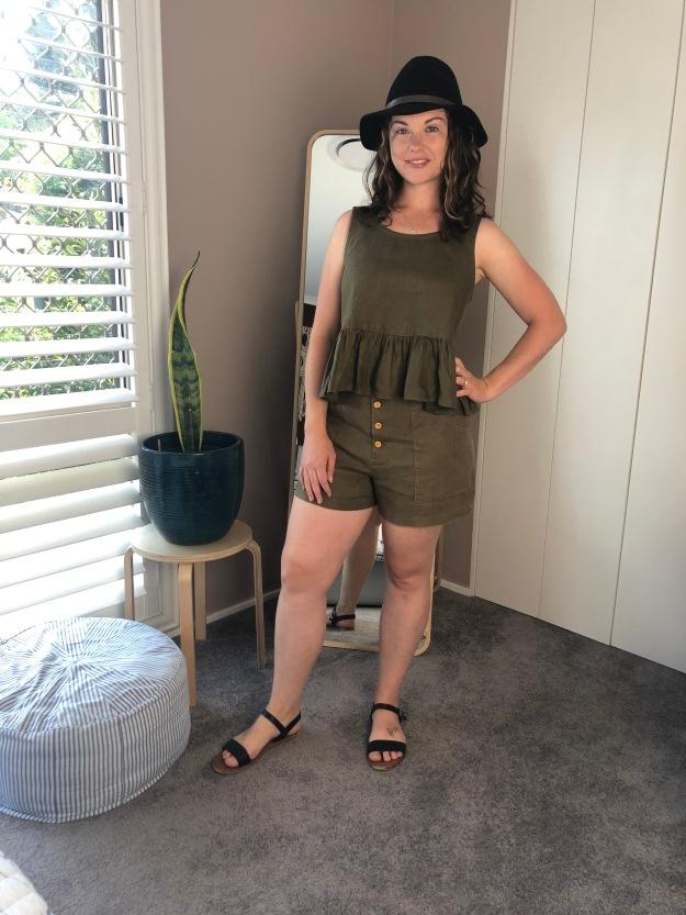 MBM_Lander Shorts 03