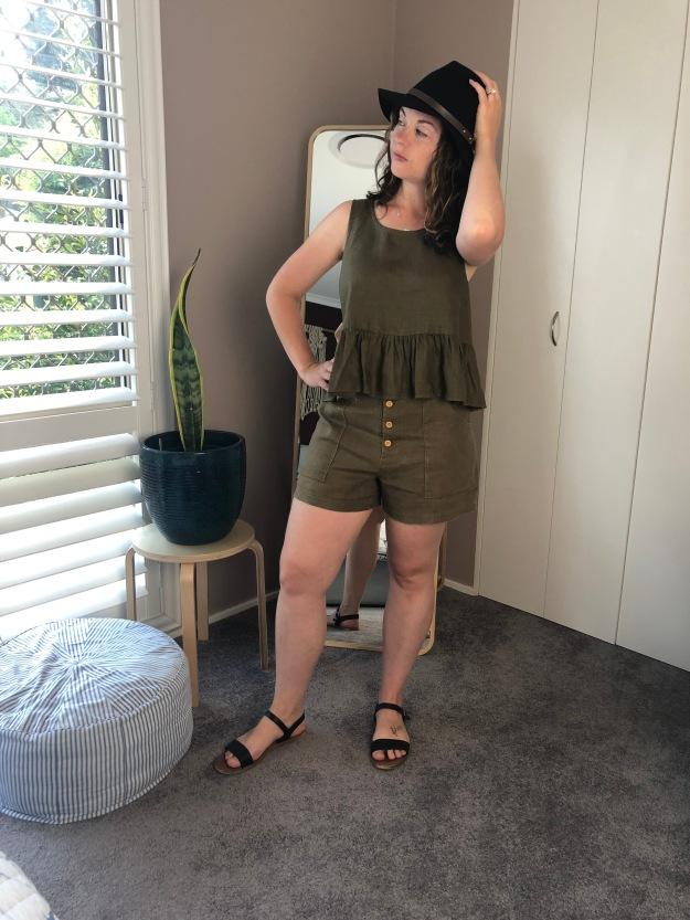 MBM_Lander Shorts 04