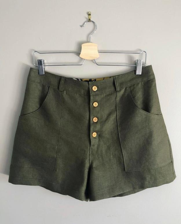 MBM_Lander Shorts 05