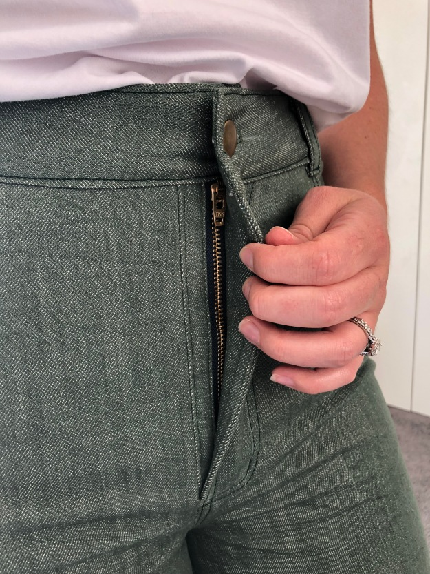 MBM_Dawn Jeans 06