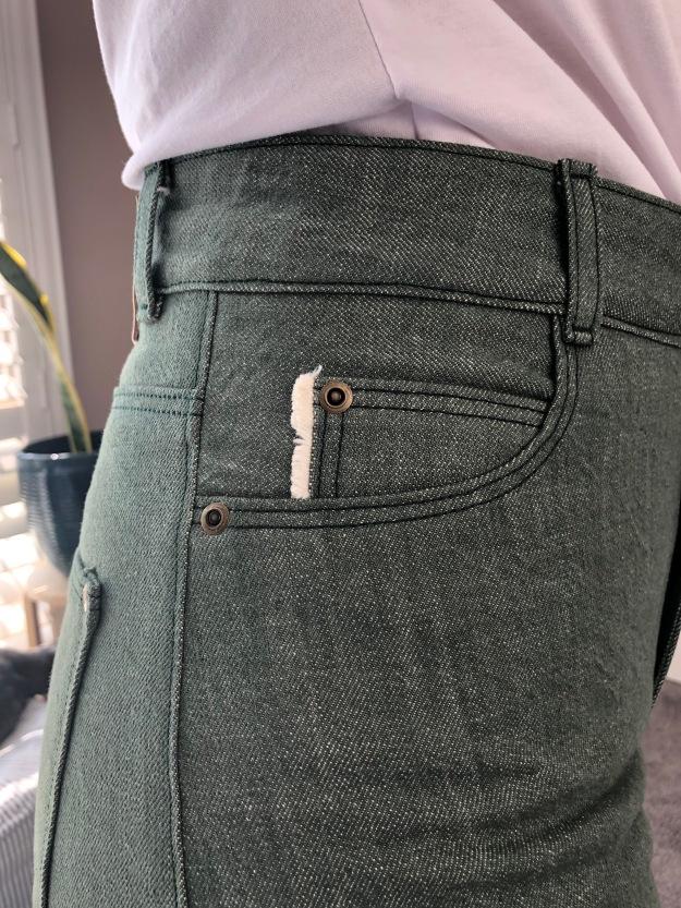 MBM_Dawn Jeans 07