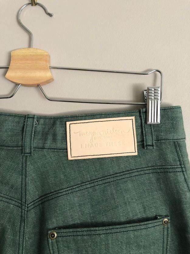 MBM_Dawn Jeans 12
