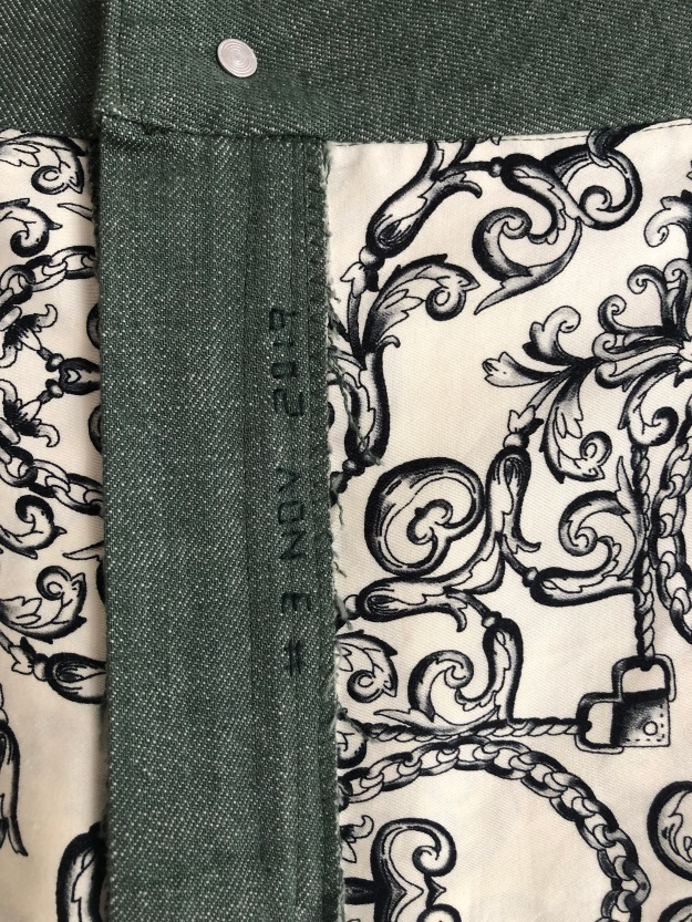 MBM_Dawn Jeans 15