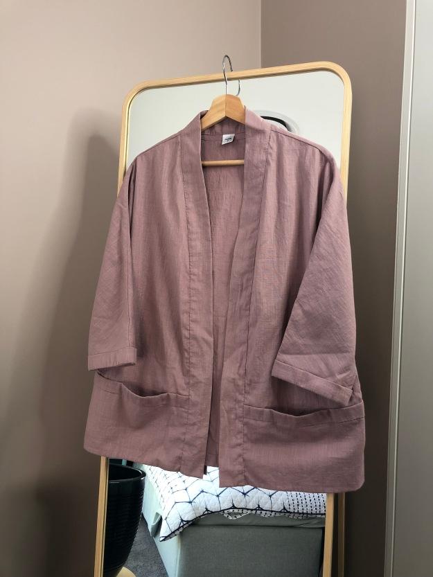 MBM_Tokyo Jacket 01