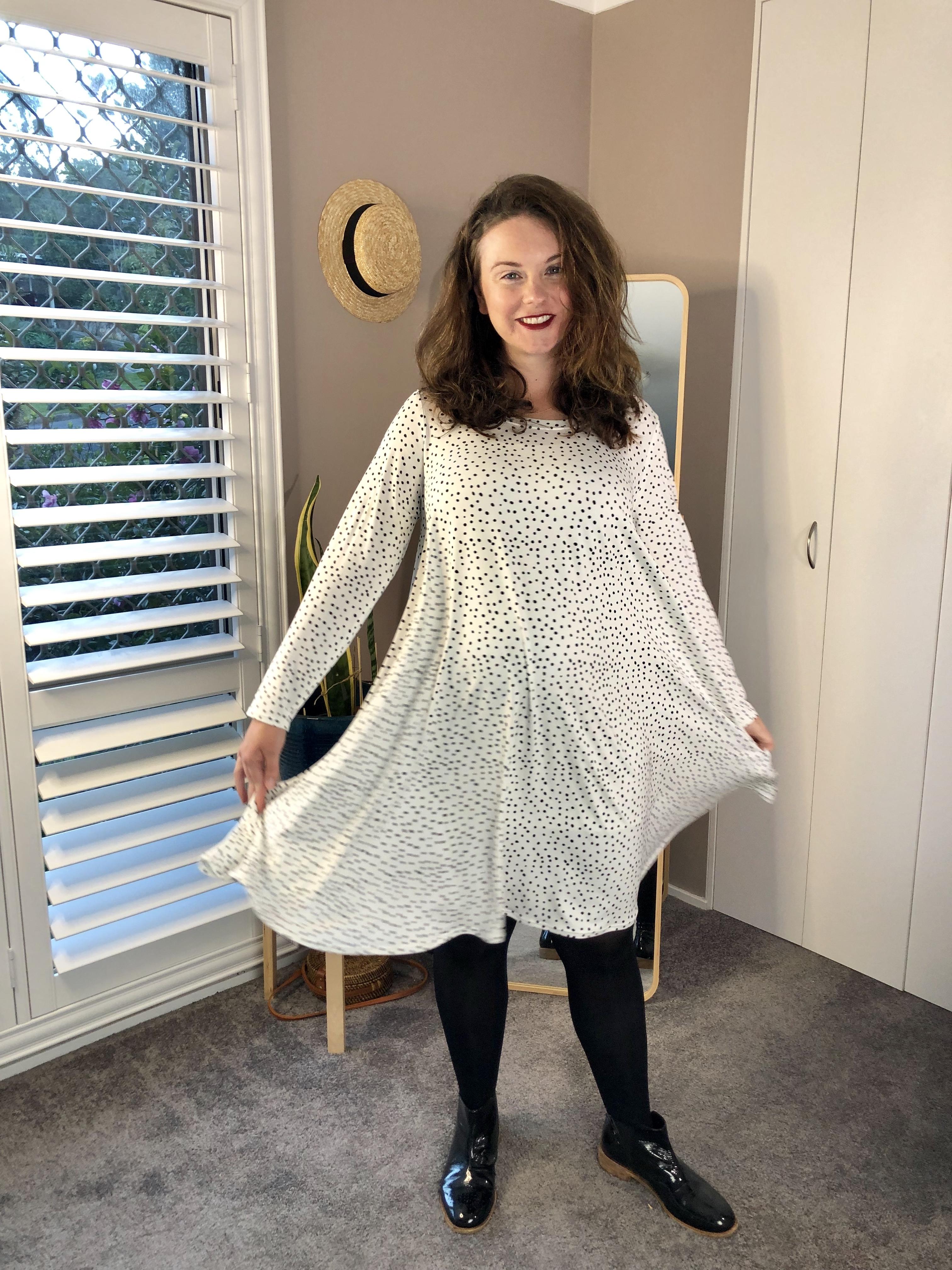 MBM_Ebony Dress 01
