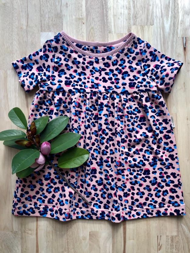 MBM_Andover Dress 01