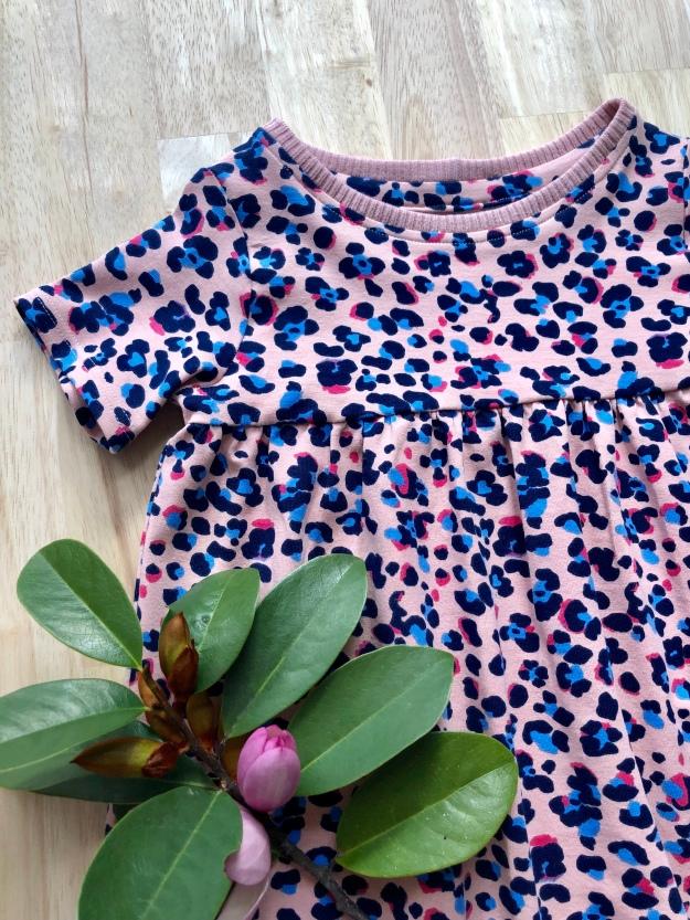 MBM_Andover Dress 02