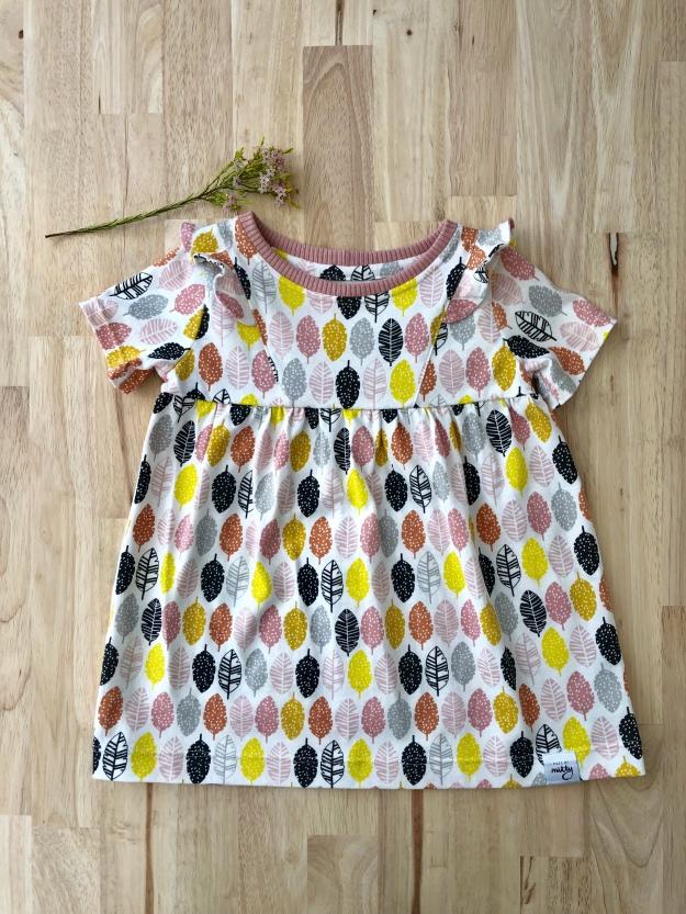 MBM_Andover Dress 04